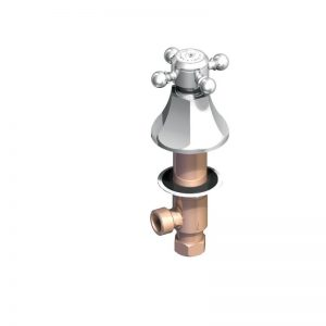 Horus Ascott ventil 62.106