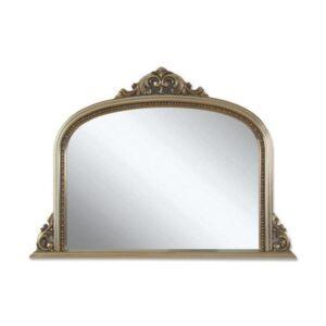 Archway spegel