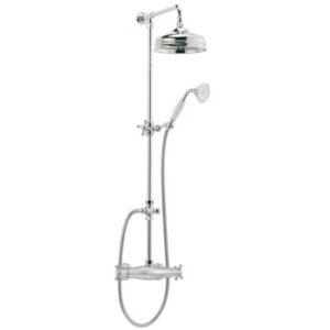 Victorian duschset 390