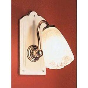 Monarque lampa 12.49