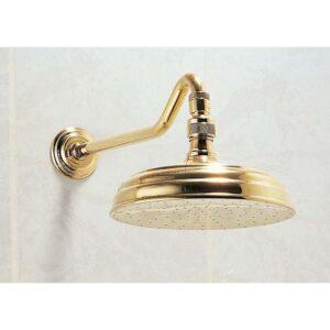 Royale väggmonterad duschsil 30.65-30.66