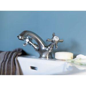Coventry tvättställsblandare 28.208