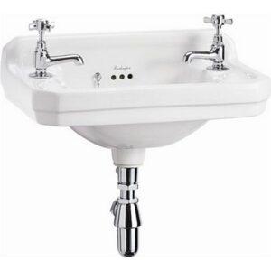 Burlington Edwardian tvättställ JR
