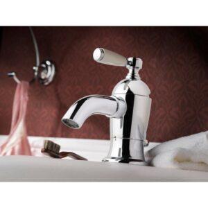 Fairfield tvättställsblandare V209