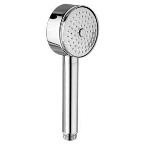 Stilo duschhandtag 49855