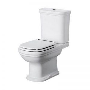 Calla toalett