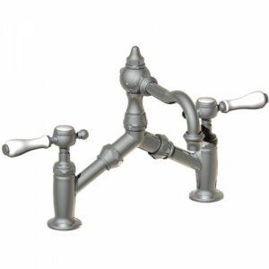 Victoria tvättställsblandare 19.227
