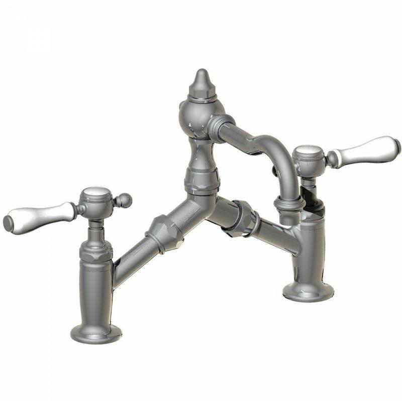 Victoria 19.227 tvättställsblandare