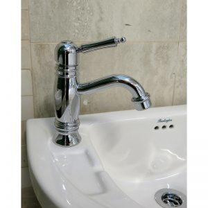 Oxford tvättställsblandare 6328