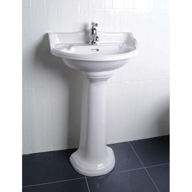 Dorchester tvättställ 53 cm, PDW071