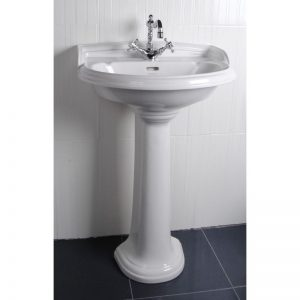 Dorchester tvättställ 59 cm