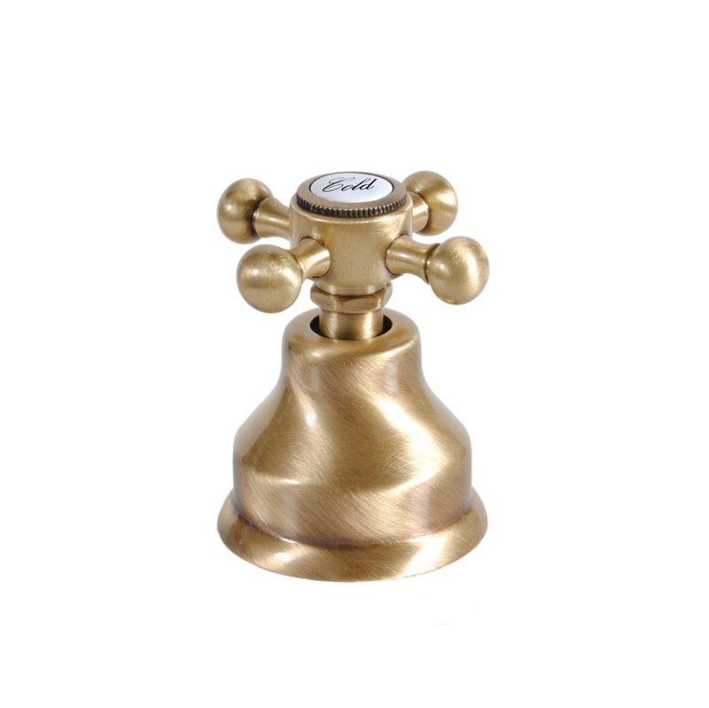 Lady ventil 960, brons