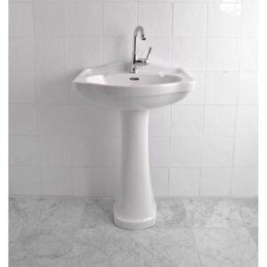 Rhyland tvättställ PRHW051