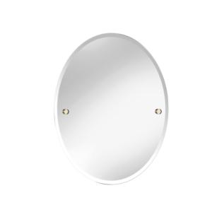 Heritage oval spegel