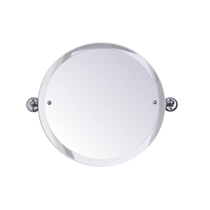 Haga rund spegel, 24221 CR