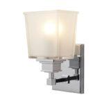 Ashbourne badrumslampa
