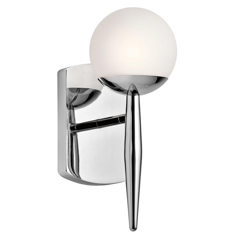 Baysdale badrumslampa
