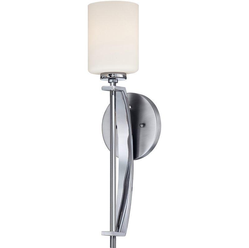 Bowcombe badrumslampa