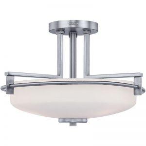 Bowcombe badrumslampa för tak