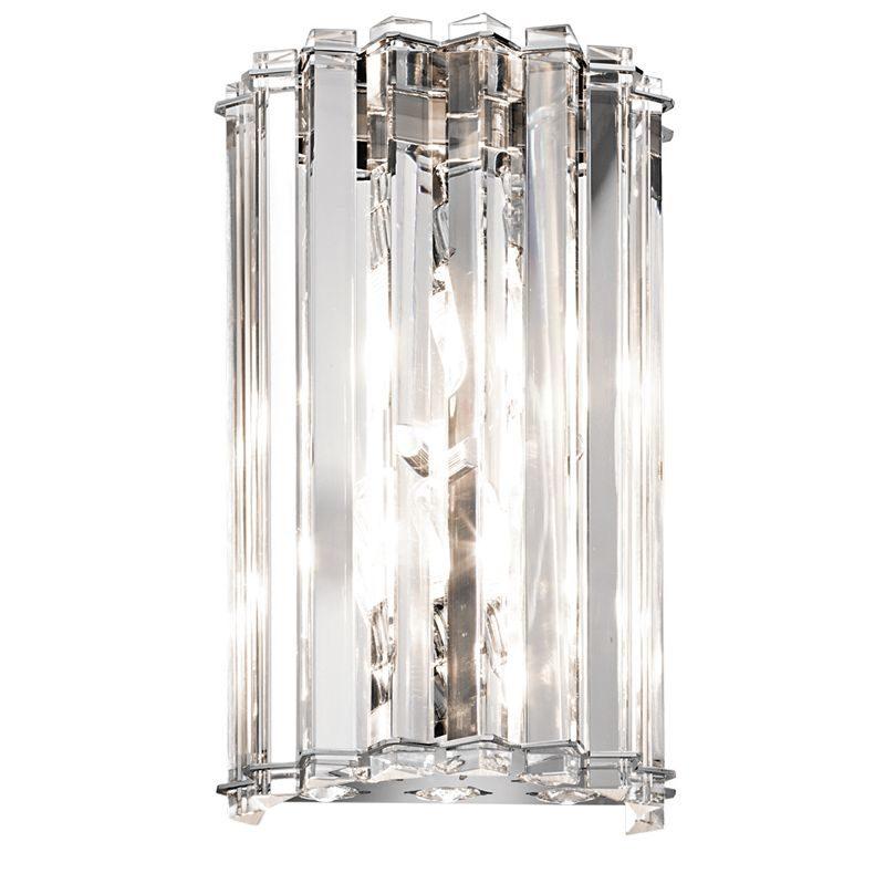 Clifton badrumslampa