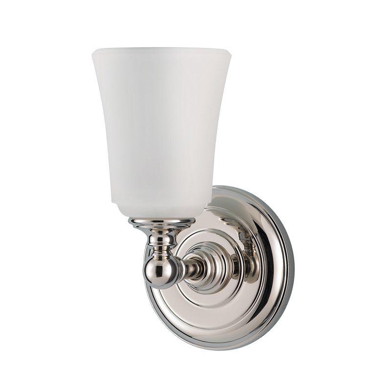 Coquet badrumslampa