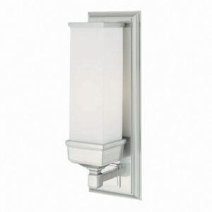 Kielder badrumslampa