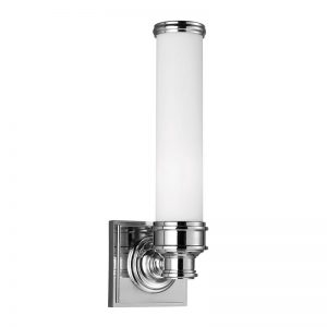 Longford badrumslampa
