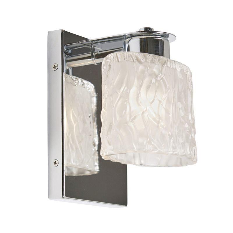 Rivulet badrumslampa