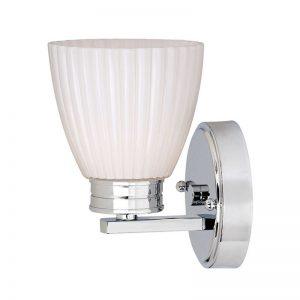 Sherbourne badrumslampa