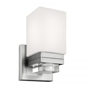 Tillingham badrumslampa