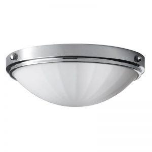 Tyburn badrumslampa