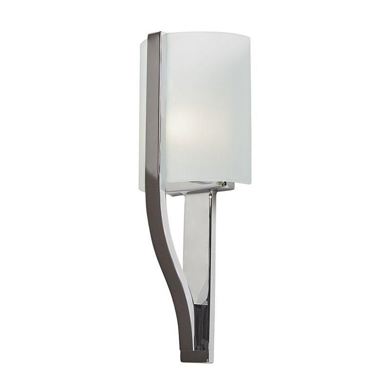 Wellington badrumslampa