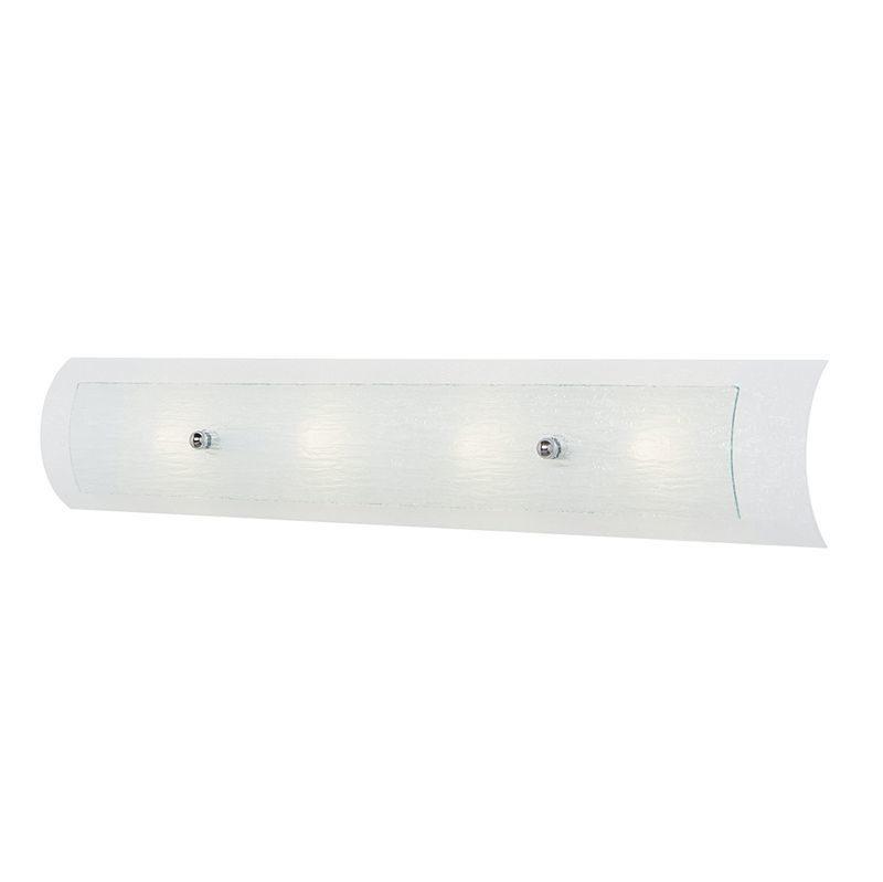 Winterborne badrumslampa