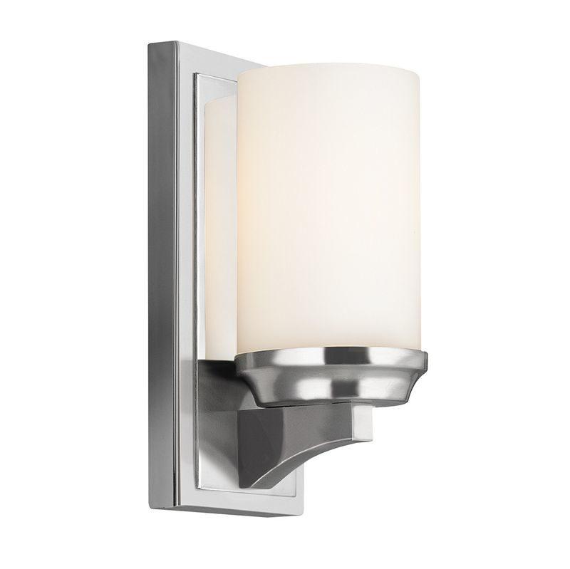 Witham badrumslampa