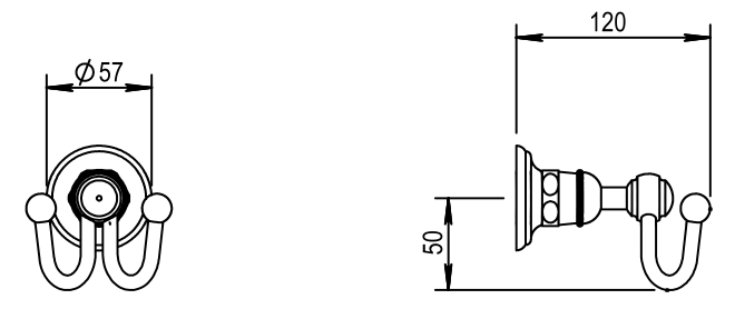 Horus 07.614