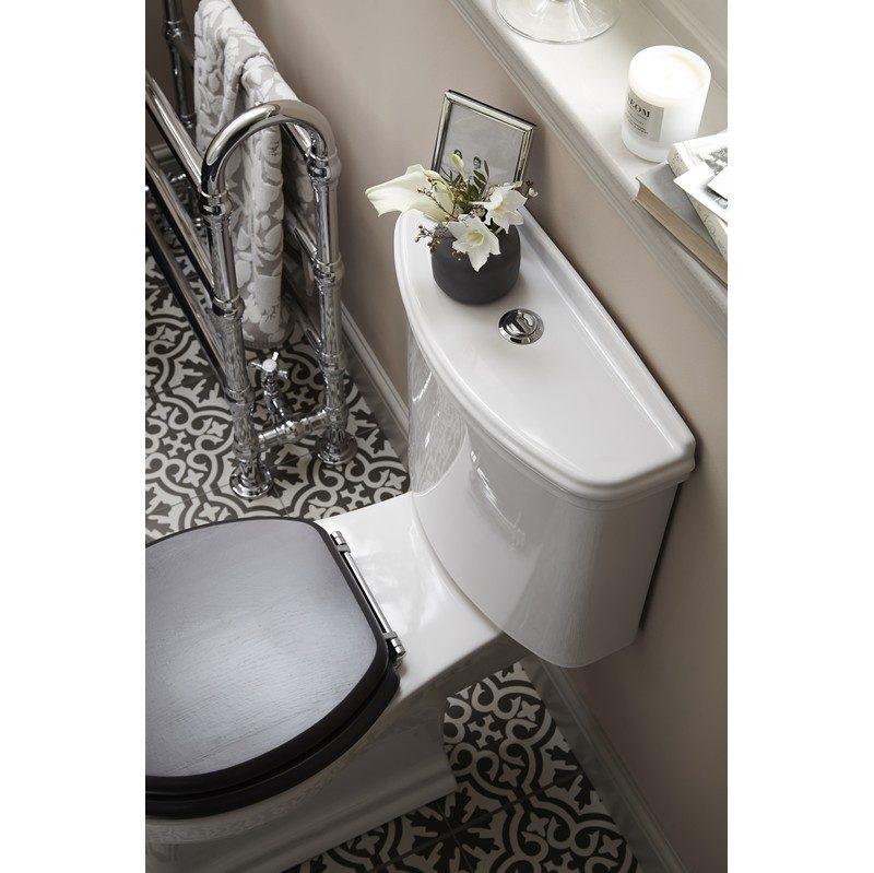 Claverton WC miljö web