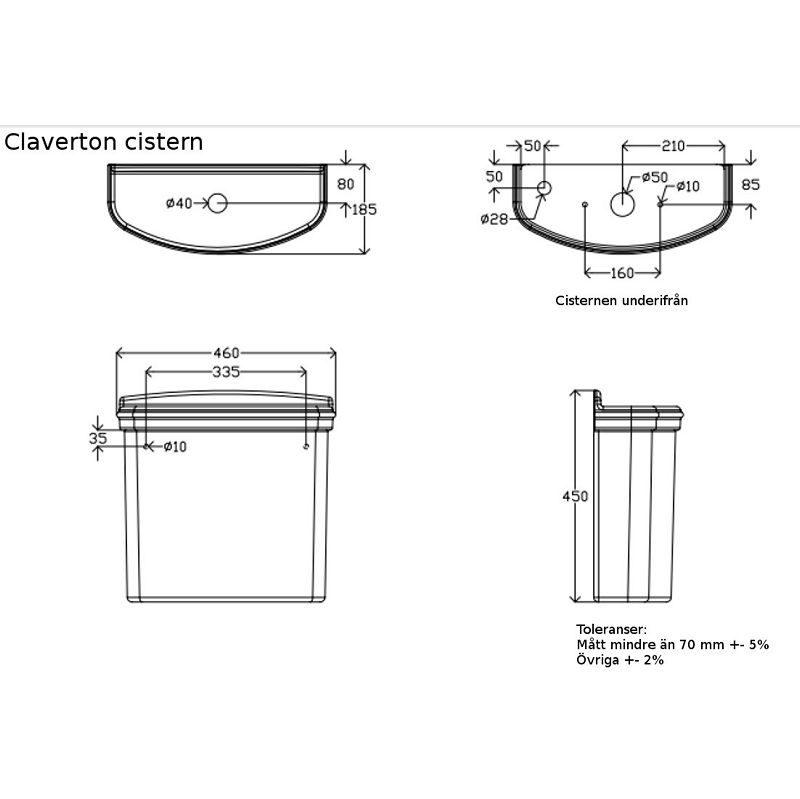 PCLWCS-CR - Claverton cistern_web