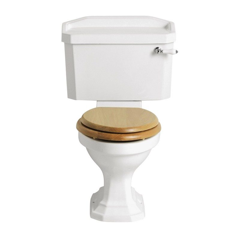Granley toalett PGR01CS _web