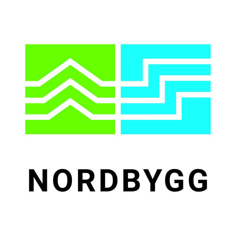 Nordbygg 2020 den 21-24 april