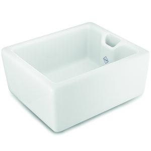 Bathroom Belfast porslinsho