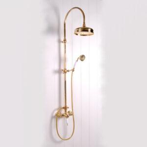 Maxima Classic duschset 29026