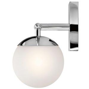 Baysdale badrumslampa, en ljuskälla