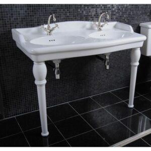 New Victoria tvättställ 120 cm