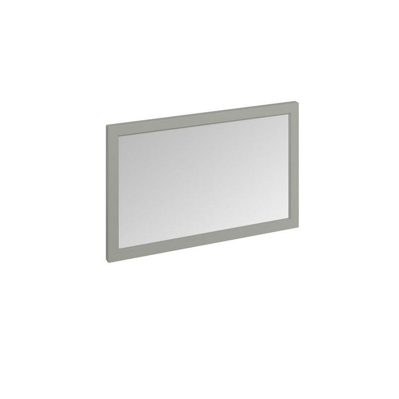 Spegel M12O