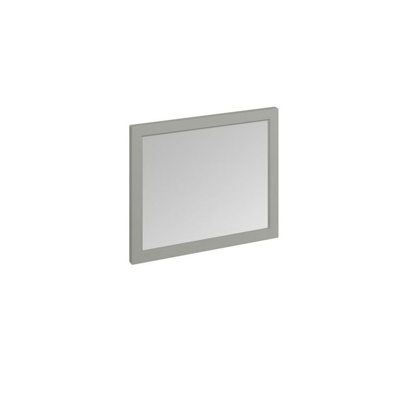 Spegel M9O